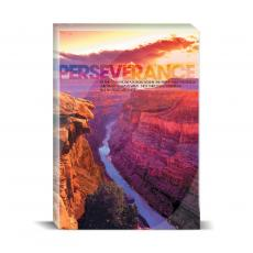 New Products - Perseverance Grand Canyon Desktop Print