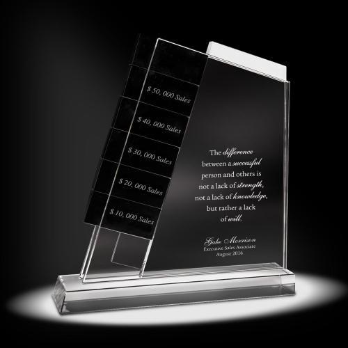 Heritage Perpetual Award