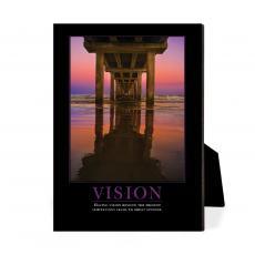 New Products - Vision Bridge Desktop Print