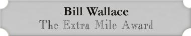 Sample Engraving