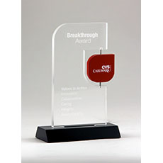 CVS Caremark Breakthrough Award