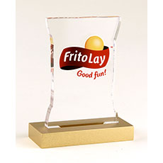 Frito Lay Good Fun Commemorative