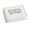 Gift Box Theme