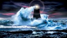 Framed Prints & Gifts - Leadership Lighthouse