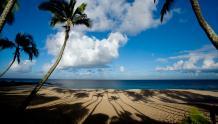 Framed Prints & Gifts - Kelki Beach