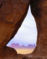 Framed Prints & Gifts - Framed Desert