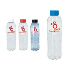 Bottles General - Good Value - 30 oz. Make a splash with this Tritan<sup>®</sup> version of the classic water bottle