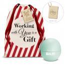 eos™ Lip Balm Holiday Gift Set