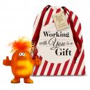 Mood Dude Stress Reliever Holiday Gift Set