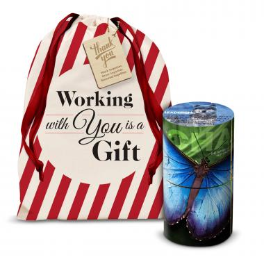 Can-Do Mental Block Holiday Gift Set