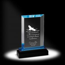 New Awards - Reflectere Acrylic Award