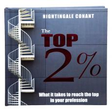 Closeout and Sale Center - The Top 2% Gift Book