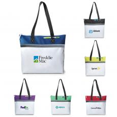 Promotional Products - Conventional Tote Bags