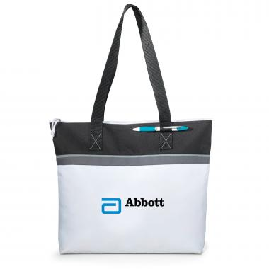 Conventional Tote Bags