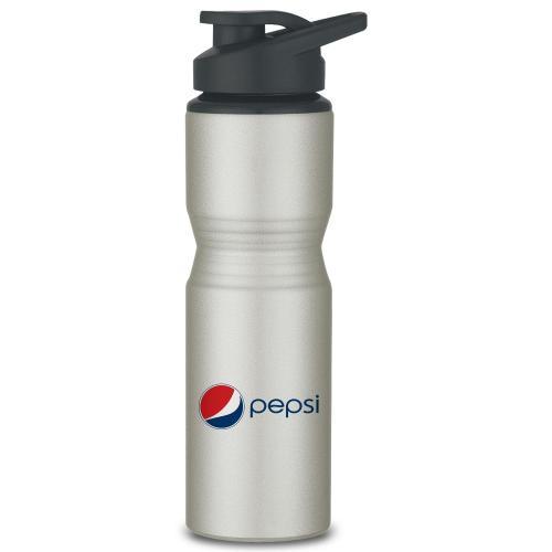 28oz Aluminum Sports Bottle