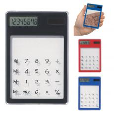Promotional Products - Handheld Calculator