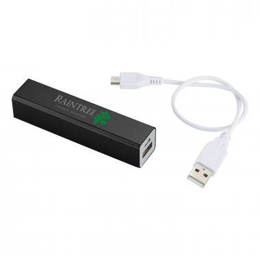 Mobile Device Portable Charger