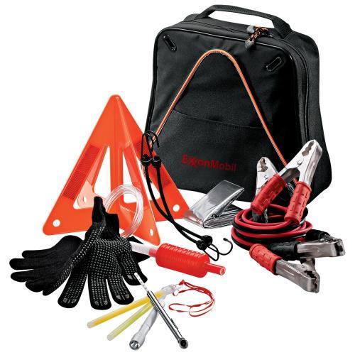 Emergency Roadside Kit
