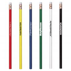 Promotional Products - Pencil