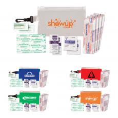 Promotional Products - Mini First Aid Kit