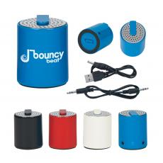 Promotional Products - Bluetooth Speaker