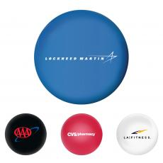 Promotional Products - Round Stress Reliever