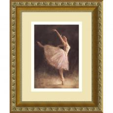 People - Richard Judson Zolan The Passion of Dance Office Art