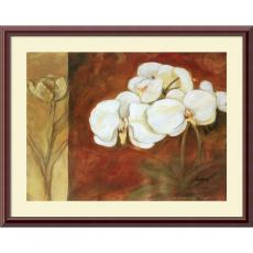 Closeout and Sale Center - Judeen Luisia II Office Art