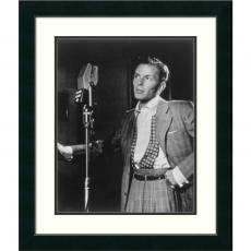 All Motivational Posters - William P. Gottlieb Golden Age of Jazz, Frank Sinatra Office Art