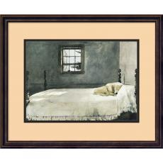 All Motivational Posters - Andrew Wyeth Master Bedroom Office Art