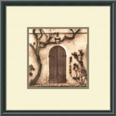 Closeout and Sale Center - Alan Blaustein Bassano del Grappa, Vincenza Office Art