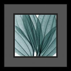 Fine Art - Steven N. Meyers Leaf Bouquet Office Art