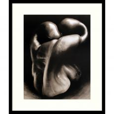 All Motivational Posters - Edward Weston Pepper No. 30 Office Art