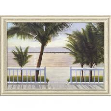 Diane Romanello Palm Bay Office Art