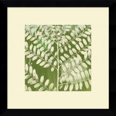Closeout and Sale Center - Erin Clark Forest Leaves Office Art
