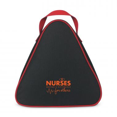Nurses Making a Difference Auto Safety Kit