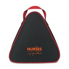 National Nurses Day - Nurses Making a Difference Auto Safety Kit