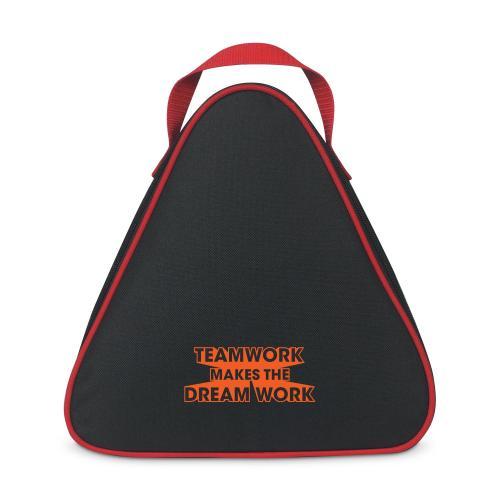 Teamwork Dream Work Auto Safety Kit