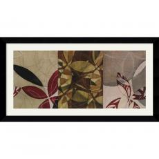 Nina Tichava Seasons, Love, and Opposites Office Art