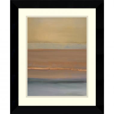 Nancy Ortenstone Quiet Light II Office Art