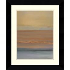 Beach & Ocean - Nancy Ortenstone Quiet Light II Office Art