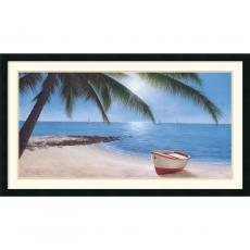 Diane Romanello The Best of Times Office Art