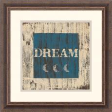 Warren Kimble Dream Office Art