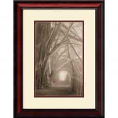 Paul Kozal Enchanted Path Office Art