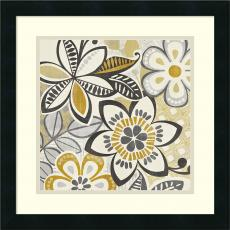 Flowers & Plants - Wild Apple Portfolio Free Wheelin I Office Art