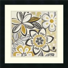 Flowers & Plants - Wild Apple Portfolio Free Wheelin I Office Art