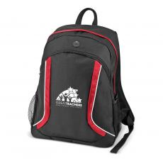 Bags - Great Teachers Brilliant Backpack