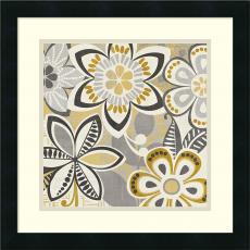 Flowers & Plants - Wild Apple Portfolio Free Wheelin II Office Art