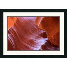 Andy Magee Antelope Canyon Abstraction Office Art