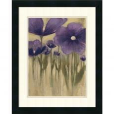Vittorio Maria Summer Bloom I Office Art